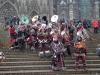 karneval-2013-067