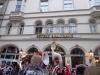 karneval-2013-068