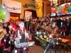 karneval-2013-073