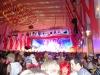 karneval-2013-079