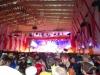 karneval-2013-082