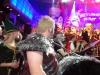 karneval-2013-090