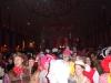 karneval-2013-093