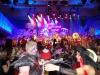 karneval-2013-094