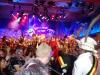 karneval-2013-095