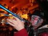 karneval-2013-101