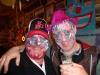 karneval-2013-120