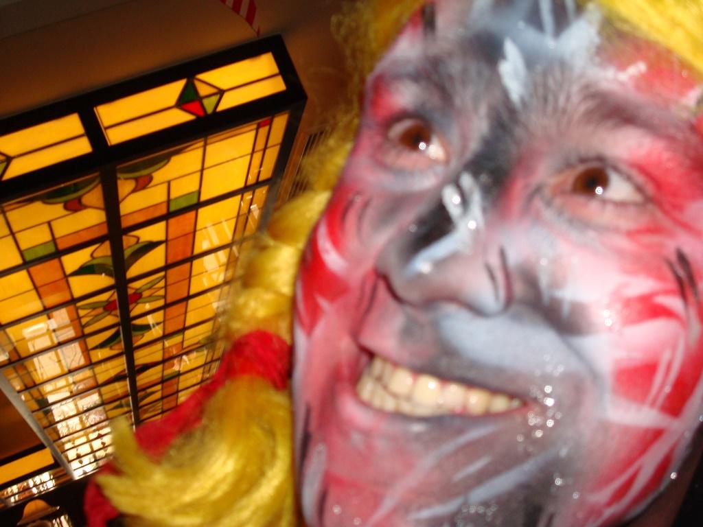 karneval-2014-020