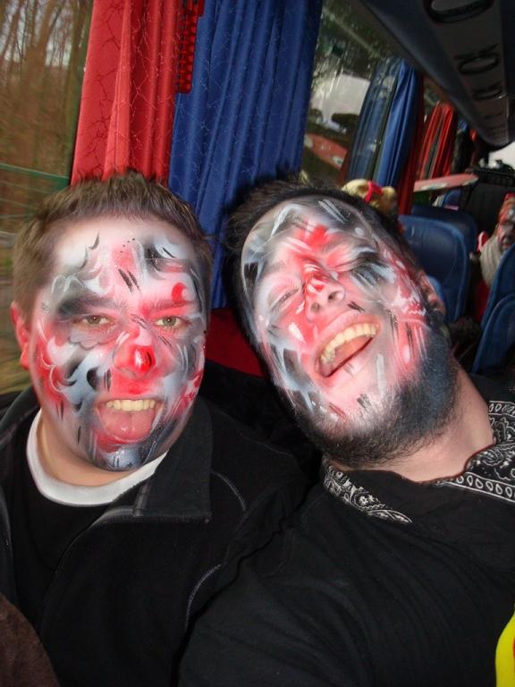 karneval-2014-030