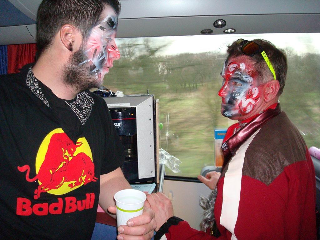 karneval-2014-036