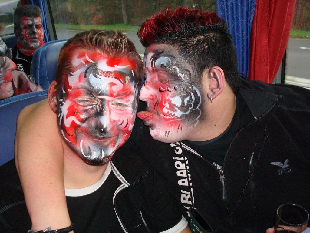 karneval-2014-041