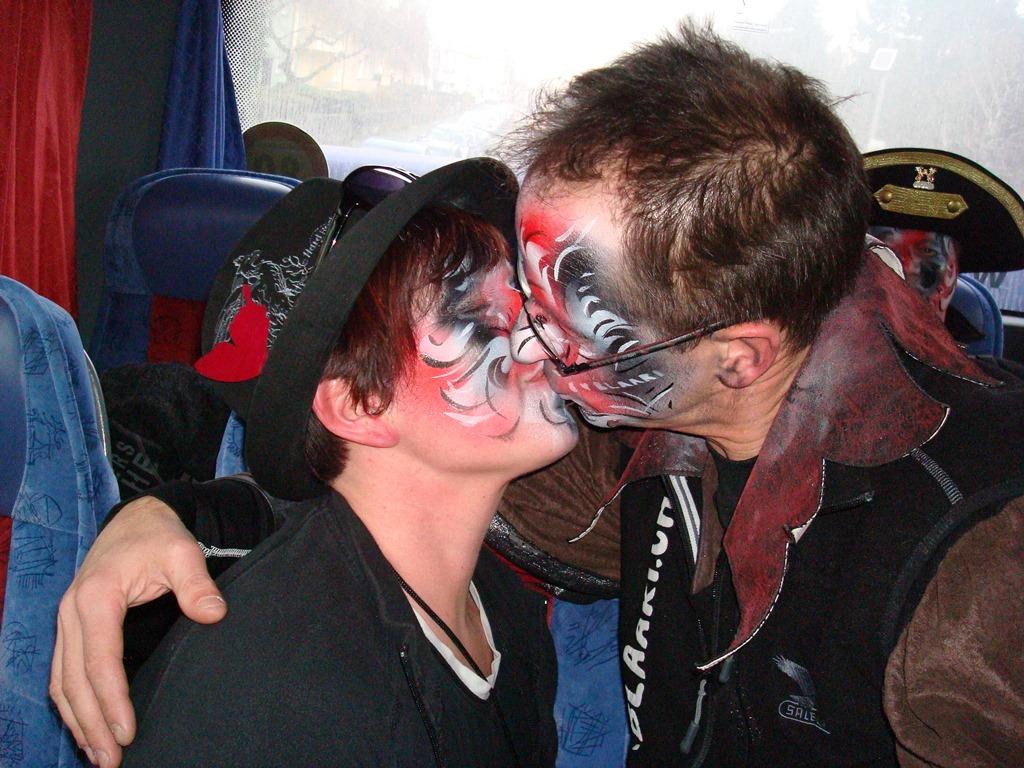 karneval-2014-047