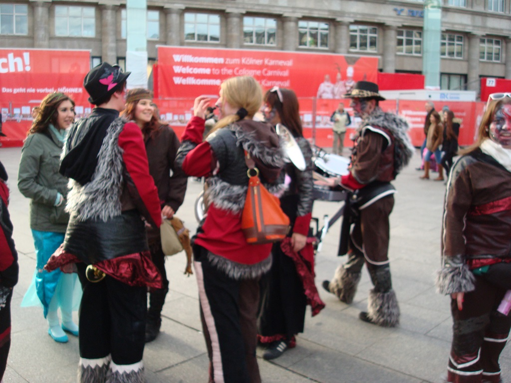 karneval-2014-058