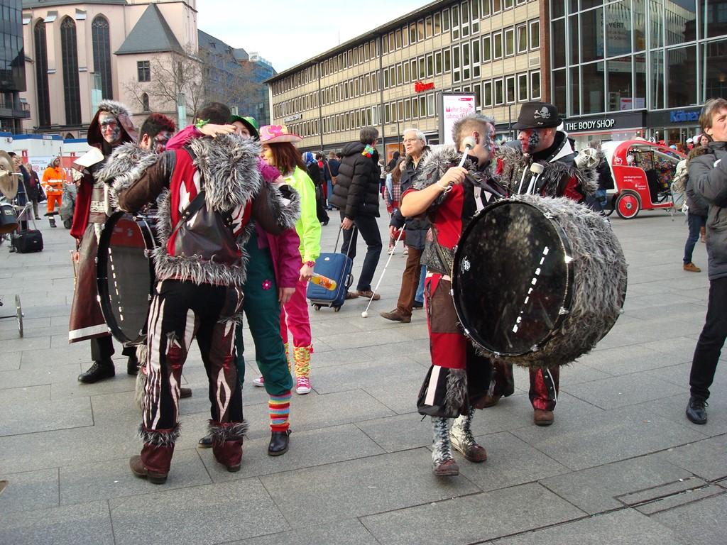 karneval-2014-059