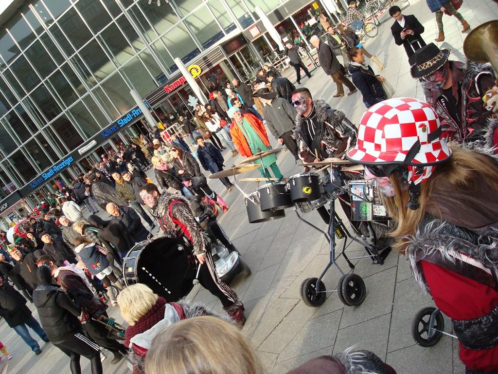 karneval-2014-061