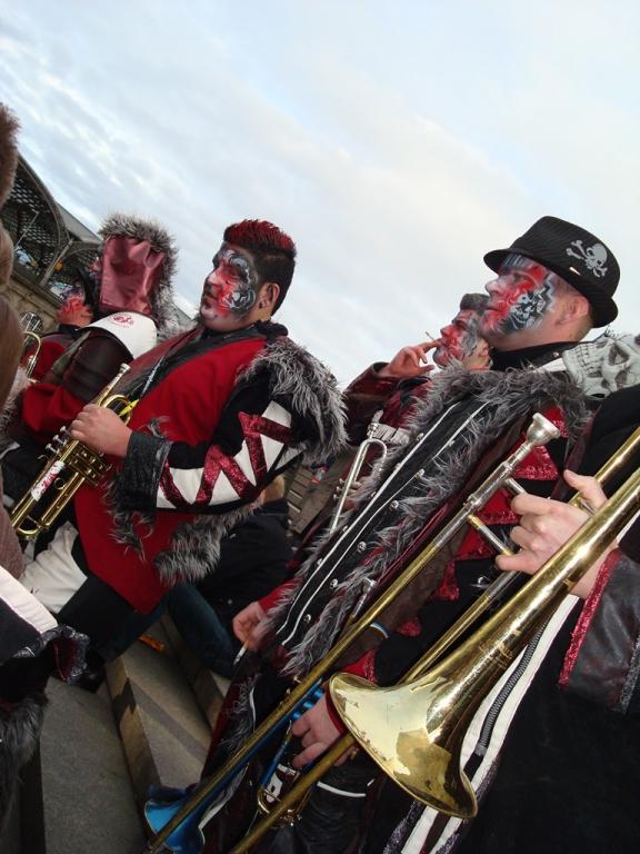 karneval-2014-062