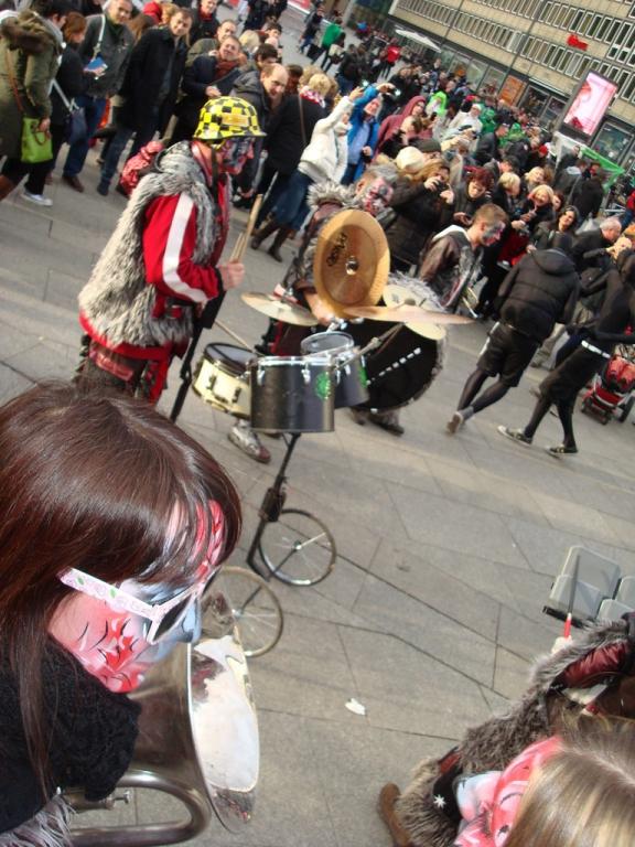 karneval-2014-066