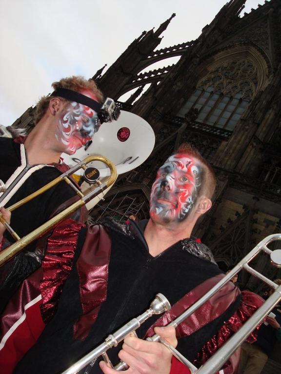 karneval-2014-067