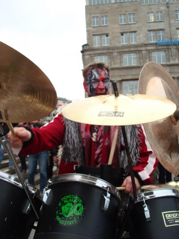 karneval-2014-072