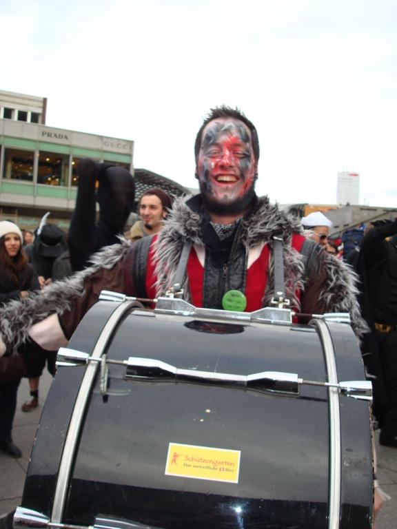 karneval-2014-074