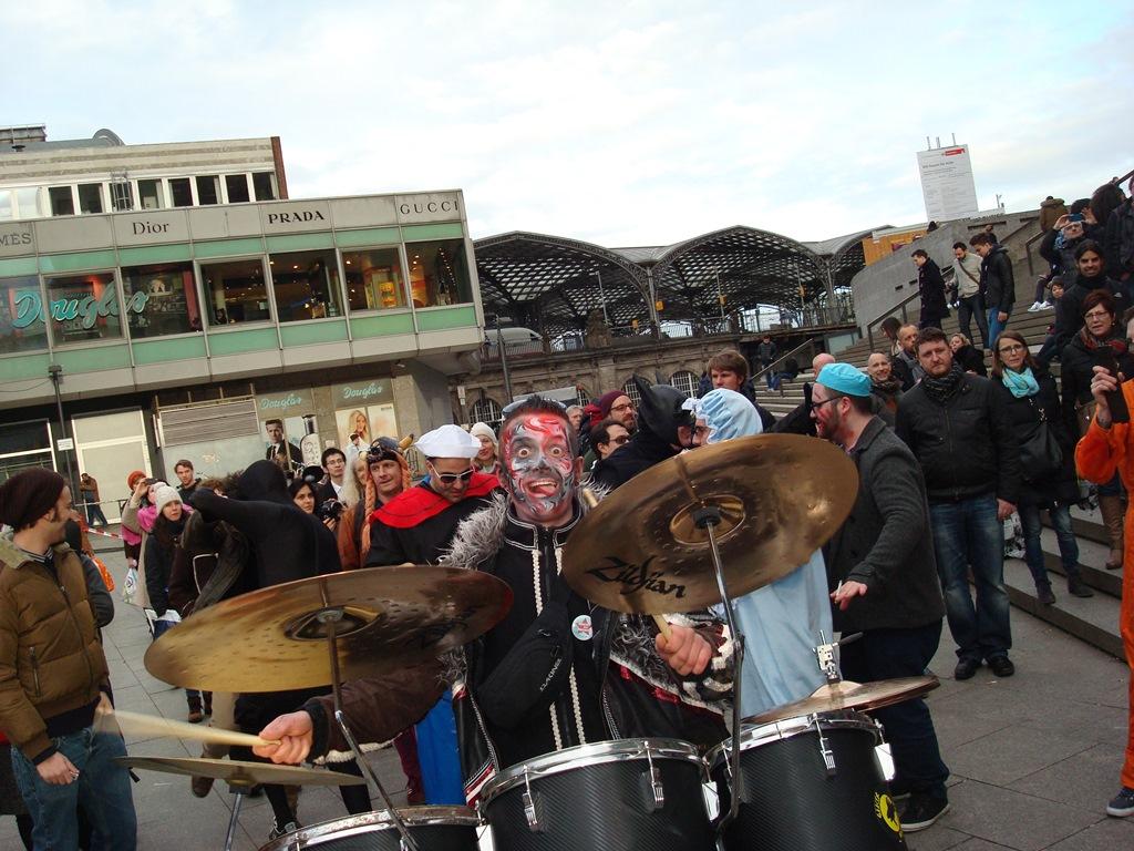 karneval-2014-075