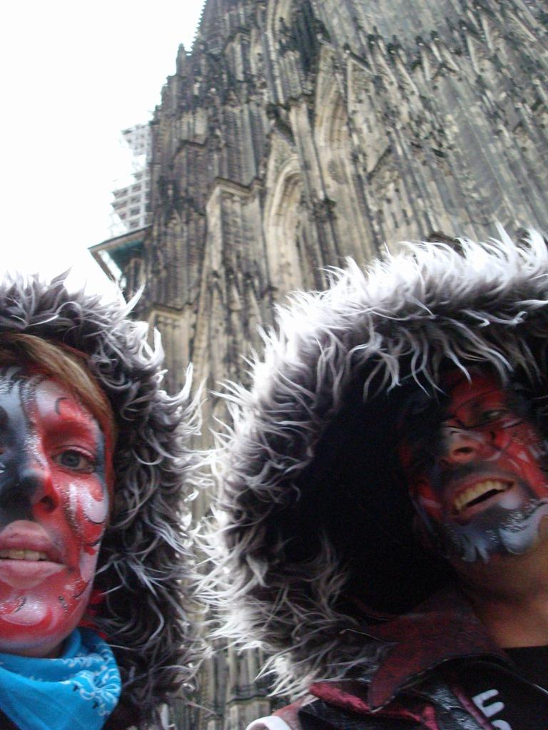 karneval-2014-077