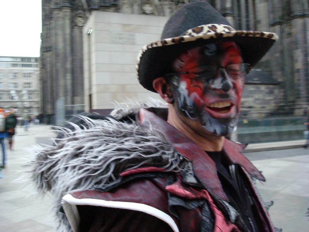 karneval-2014-079