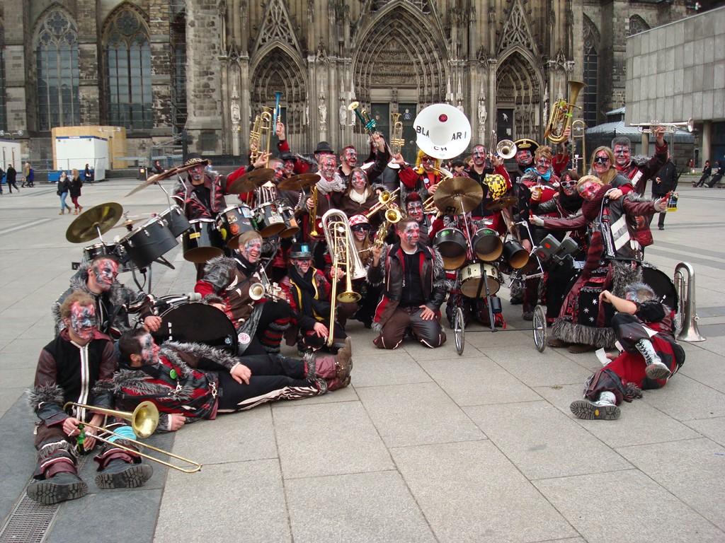 karneval-2014-082