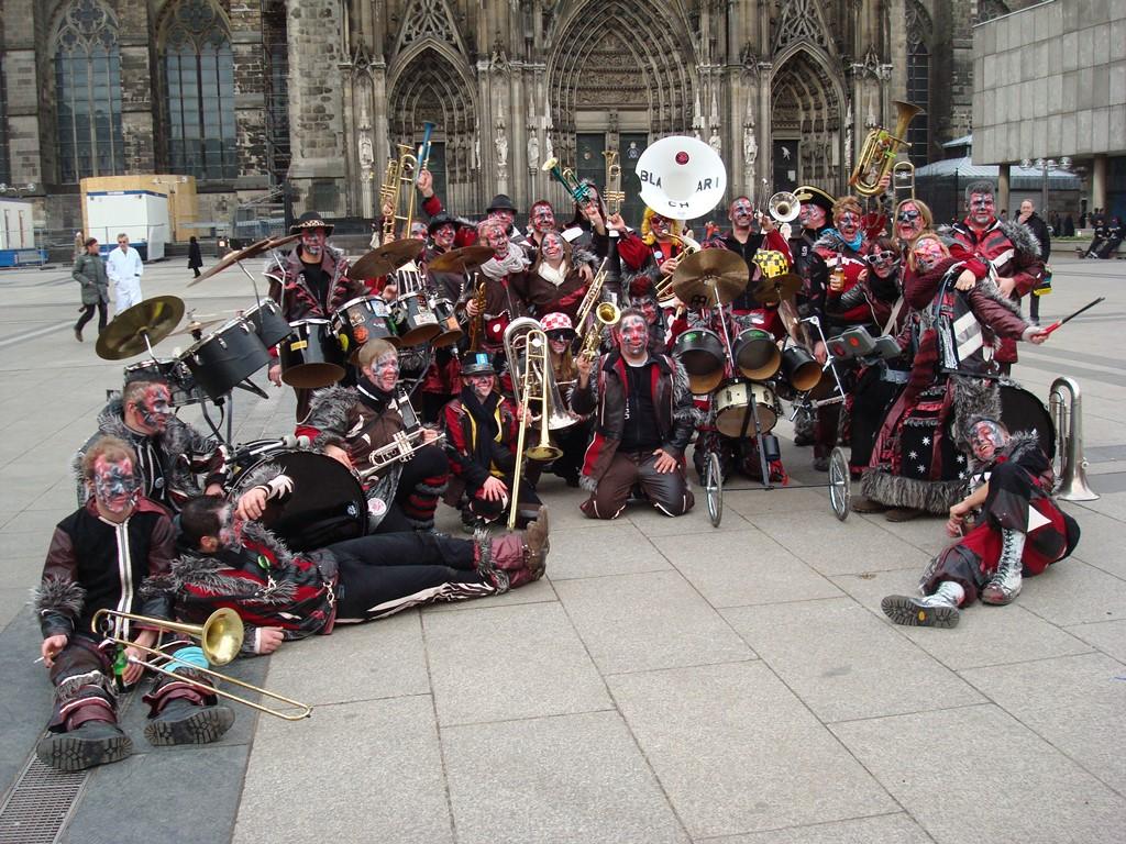 karneval-2014-084