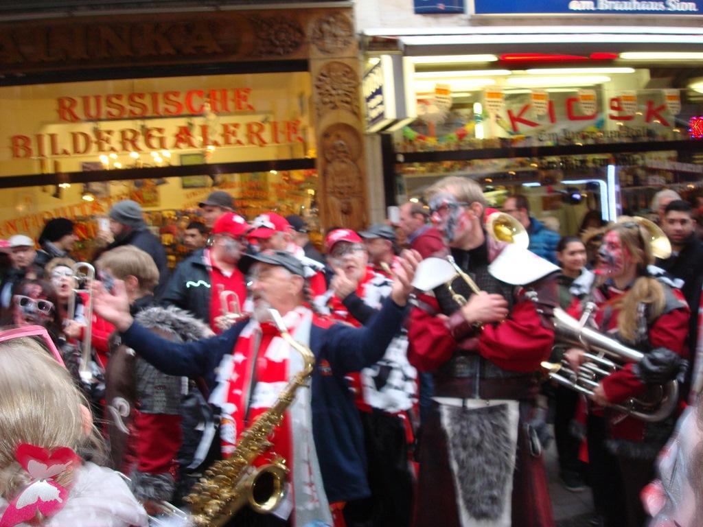 karneval-2014-087