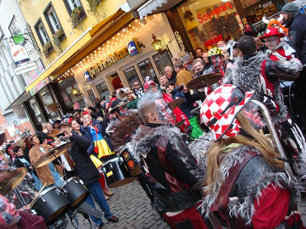 karneval-2014-088