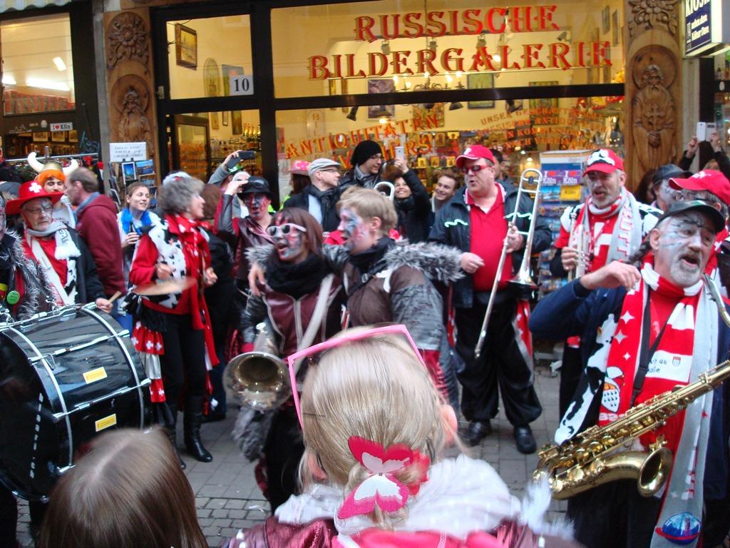 karneval-2014-089