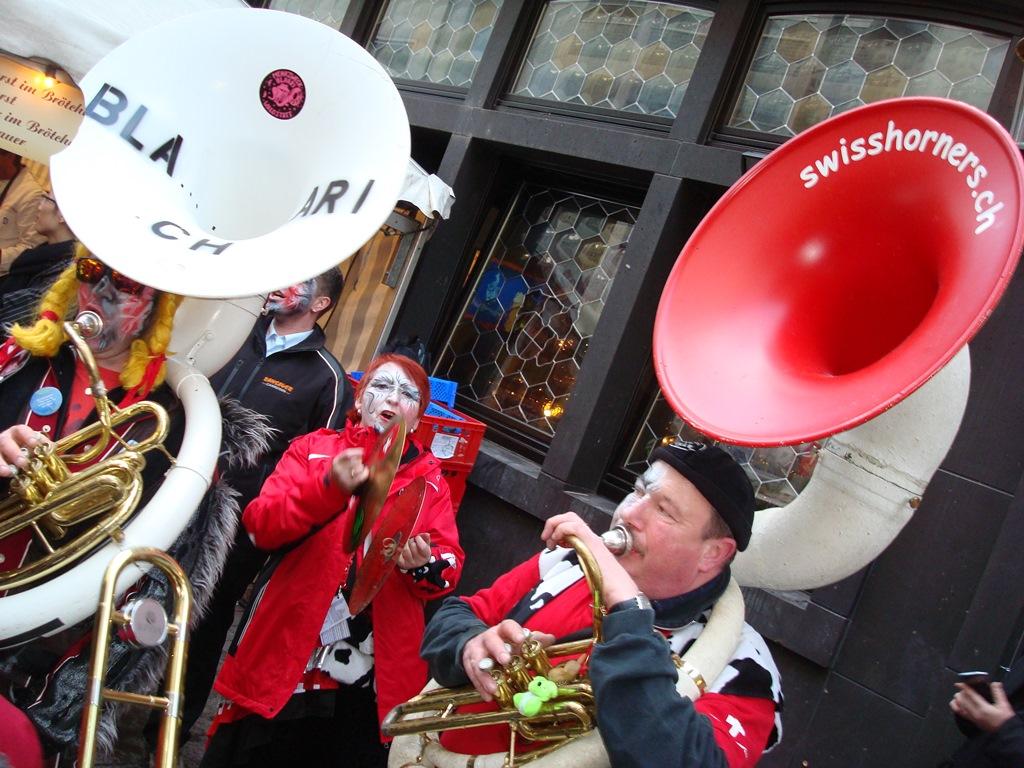 karneval-2014-090
