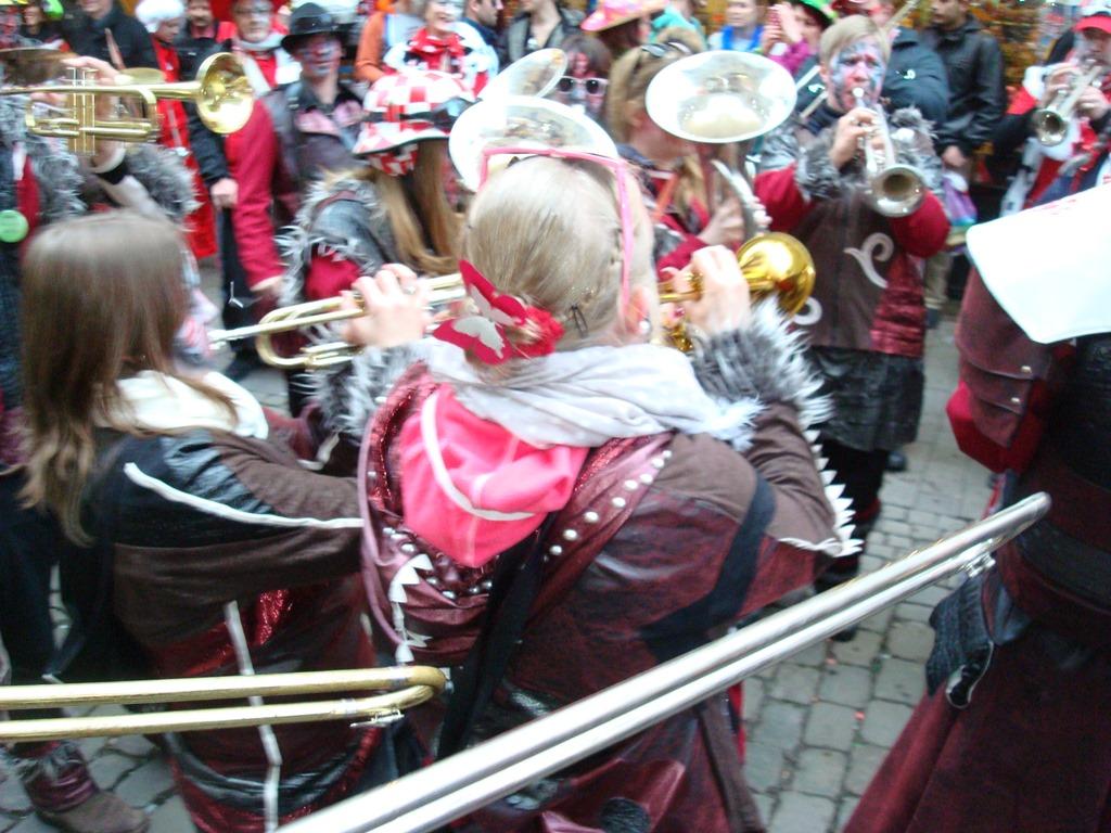 karneval-2014-092