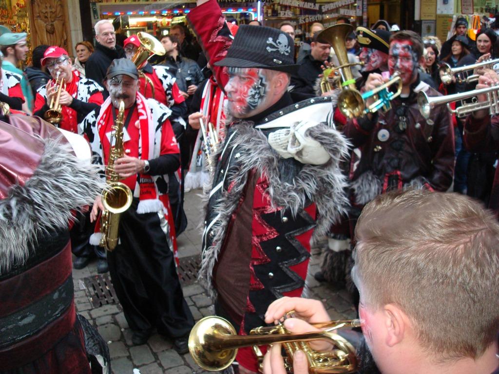karneval-2014-093