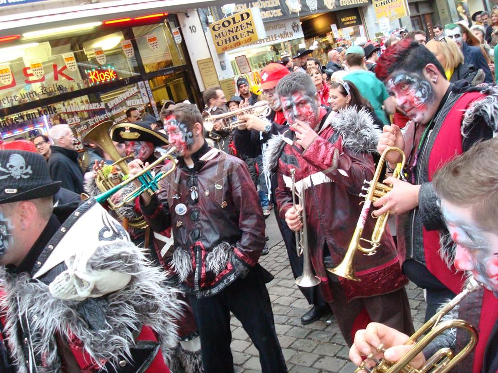karneval-2014-094