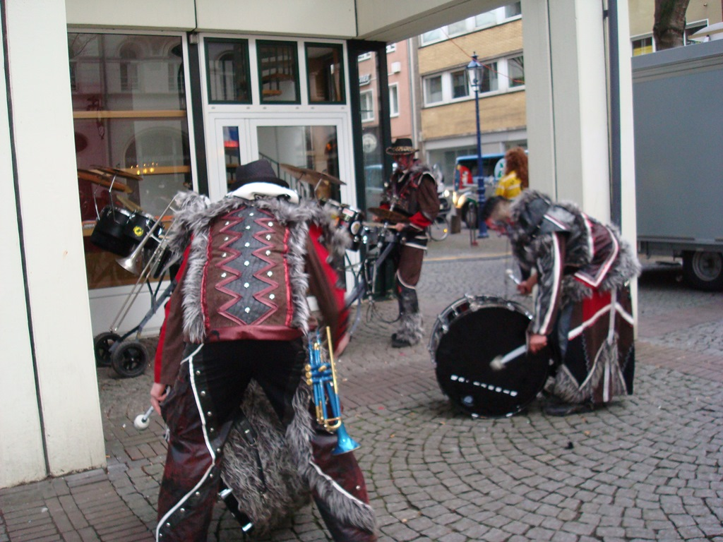 karneval-2014-101