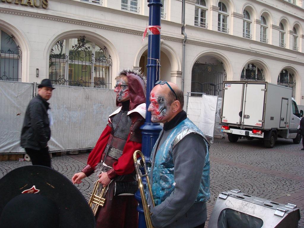 karneval-2014-102
