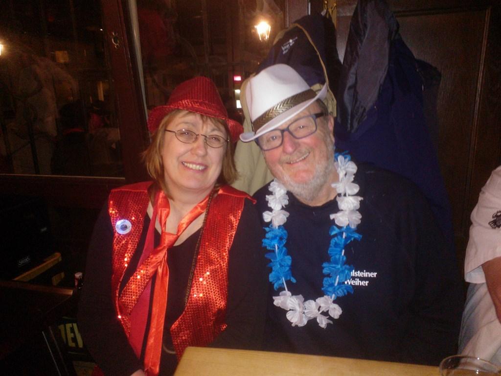 karneval-2014-110