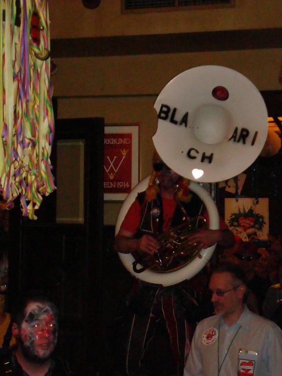 karneval-2014-118