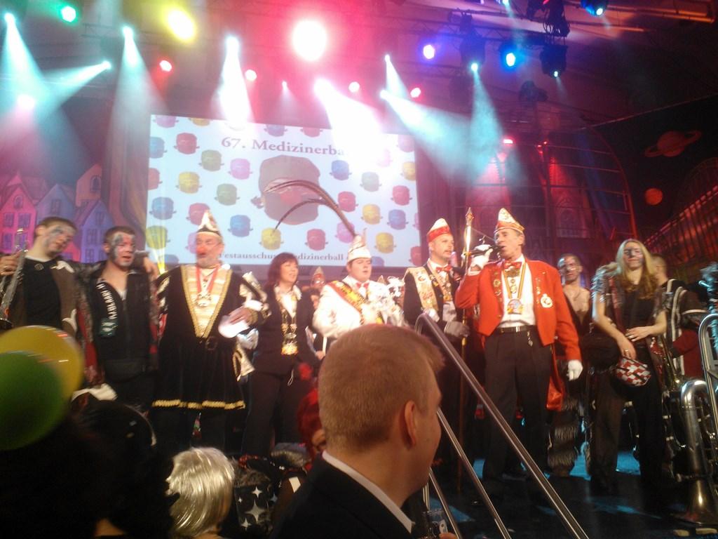 karneval-2014-123