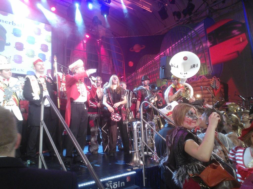 karneval-2014-127
