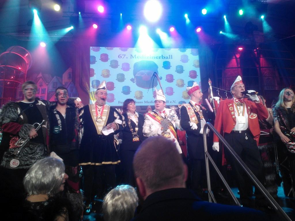 karneval-2014-128