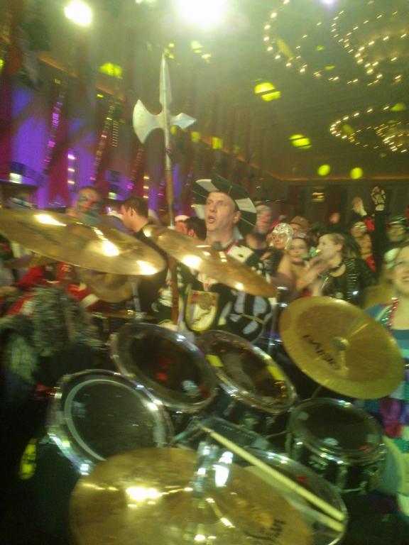 karneval-2014-130
