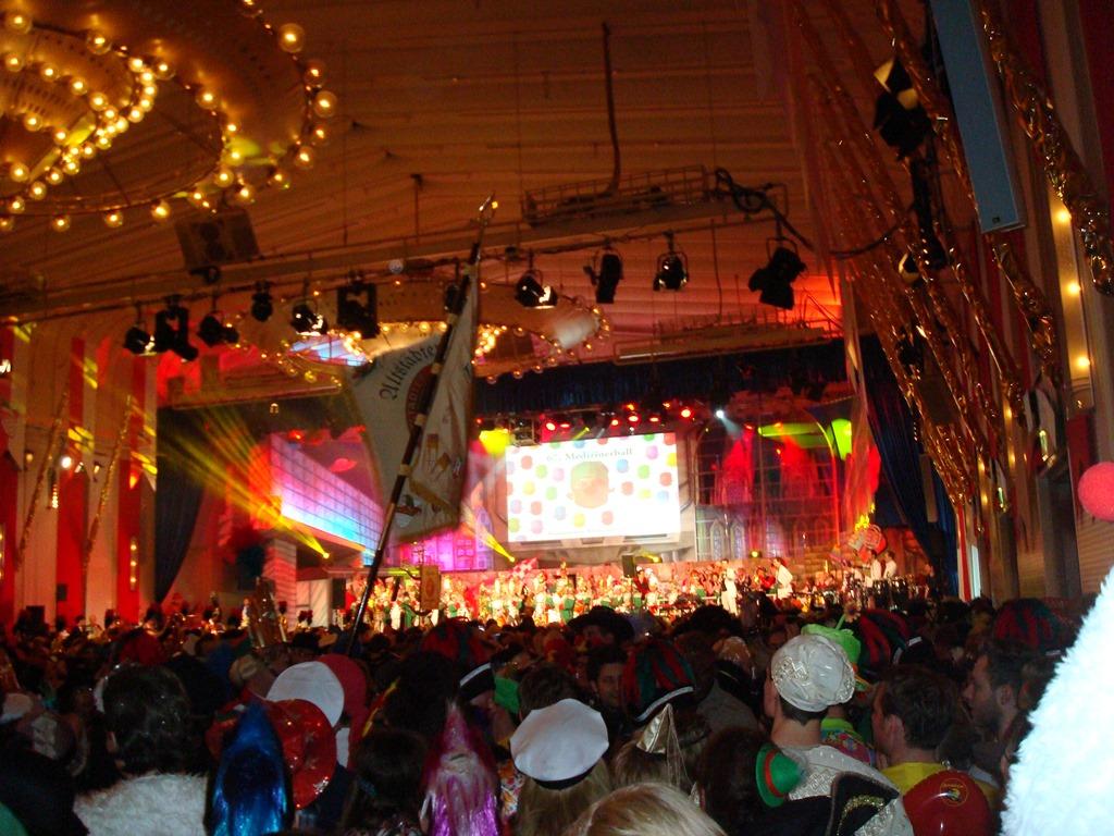 karneval-2014-131