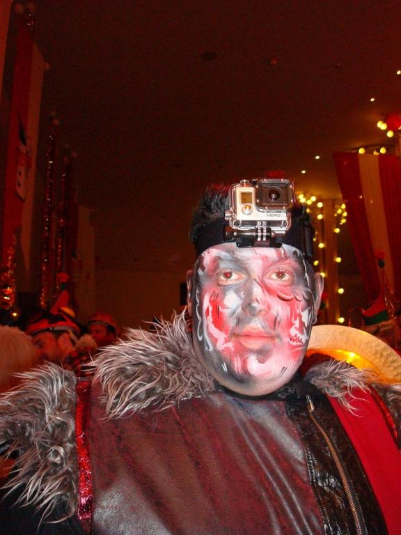 karneval-2014-136