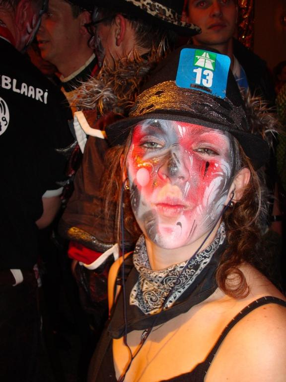 karneval-2014-142