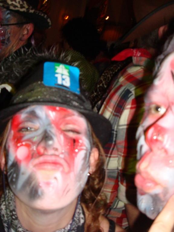 karneval-2014-143