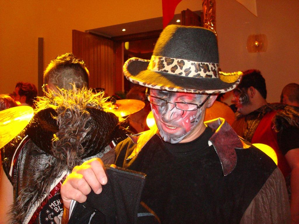karneval-2014-146
