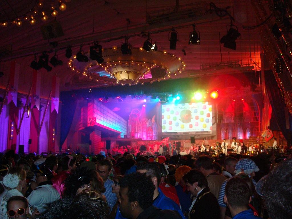 karneval-2014-150